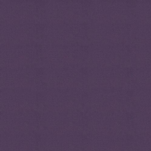 Bella Solid 9900 290 Moda Amethyst Purple