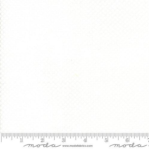 Vintage Holiday 55162 18 White Dots Tonal Moda Bonnie & Camille
