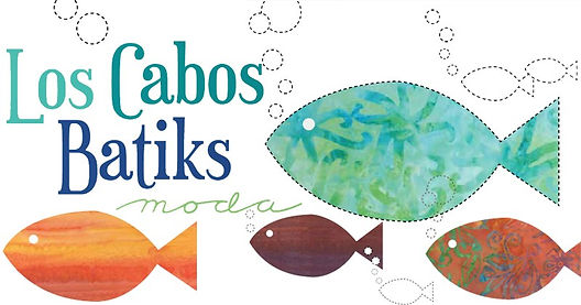 slide_los-cabos-batiks.jpg