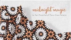 Midnight Mag SLIDE.jpg