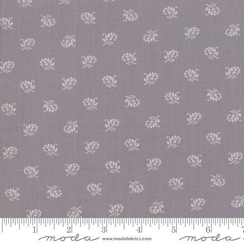Urban Farmhouse Gatherings 1283 11 Dk Gray Moda Primitive Gathe