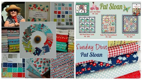pat-sloan-sunday-drive-collage-2.jpg