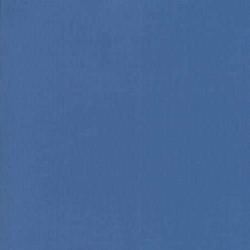 Bella Solid 9900 138 Moda Sea Blue