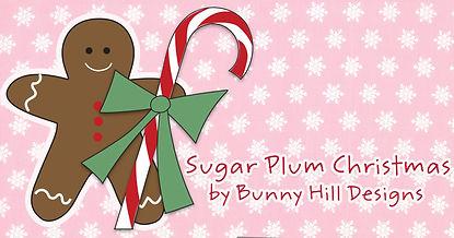 slide_sugar-plumW.jpg