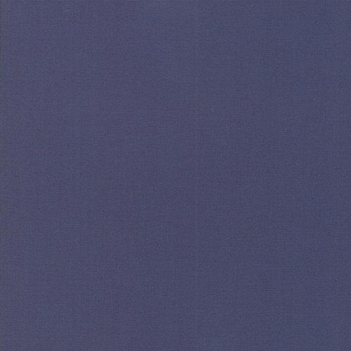 Bella Solid 9900 218 Blue Indigo
