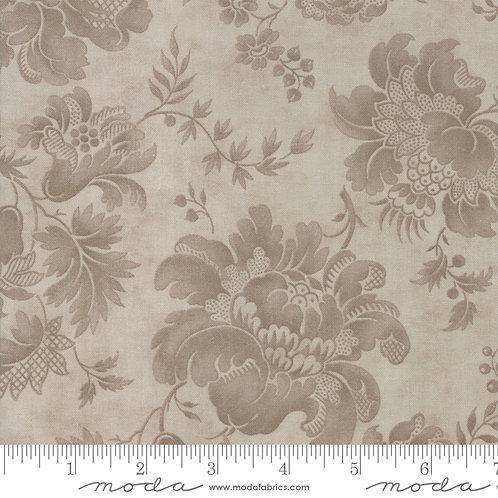 Rue 1800 44221 15 Brown Floral Moda 3 Sisters