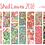 Thumbnail: Regent Street Lawns 33323 11 Small Pink Floral Moda