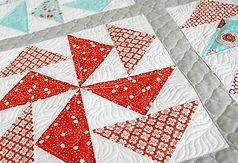 red pinwheel.jpg