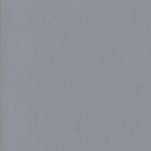 Bella Solid 9900 184 Gray Moda