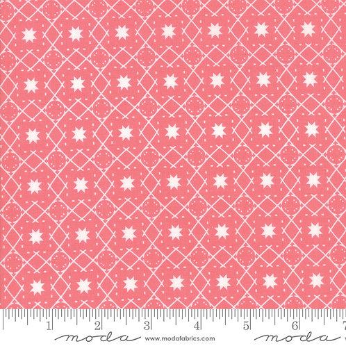 Lollipop Garden 5084 13 Pink Moda Lella Boutique