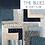 Thumbnail: The Blues 16904 19 Navy Moda Janet Clare