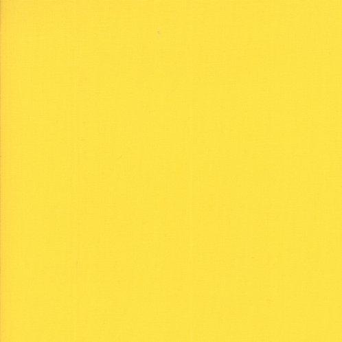 Bella Solid 9900 24 Moda Yellow