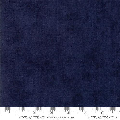 Crystal Lake 14748 123 Navy Blue Tonal Minick & Simpson