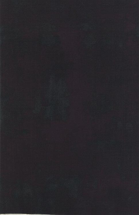 Grunge Black Dress 30150 165 GRUNGE Moda Basic Grey