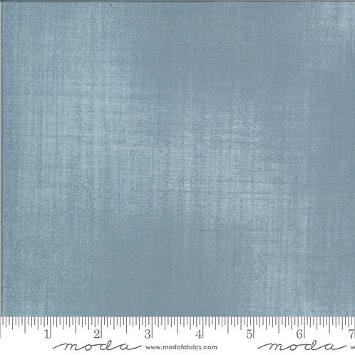 The Blues 1357 84 Light Blue Moda Janet Clare