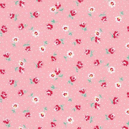Darlene's Favorites 20071 122 Pink Zimmerman Kaufman