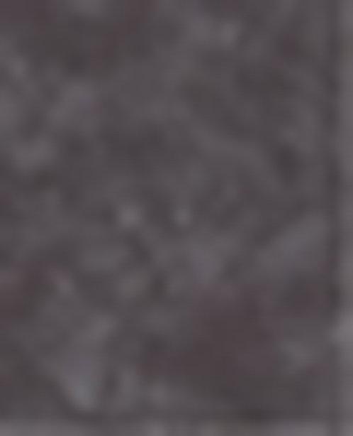 Marbles 9819 Gray Pewter Tonal Moda Fabrics