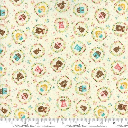 Home Sweet Home 20573 11 Cream