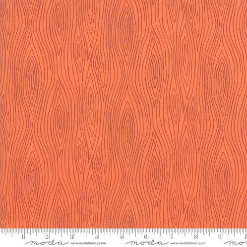 Happy Fall 19955 12 Orange Moda Deb Strain
