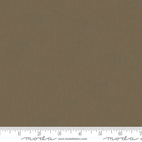 Bella Solid 9900 430 Moda Brown Mink
