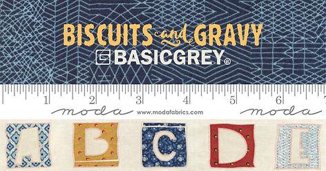slide_biscuits-gravy.jpg
