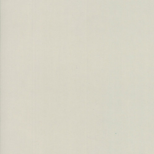 Bella Solid 9900 178 Etchings Stone