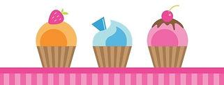 Bus Card Back cupcakes.jpg