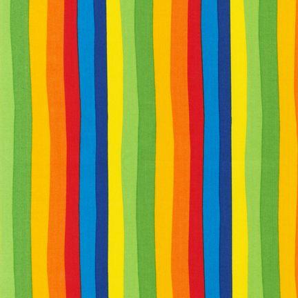 Celebrate Seuss! 10792 203 Striped Kaufman