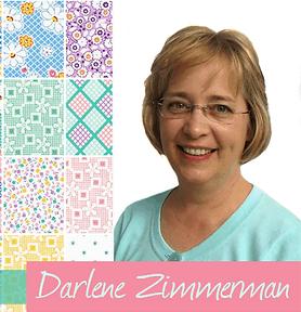 Darlene2BZ2Bbanner.png
