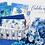 Thumbnail: Fields of Blue 33452 15 Bluebonnets Moda
