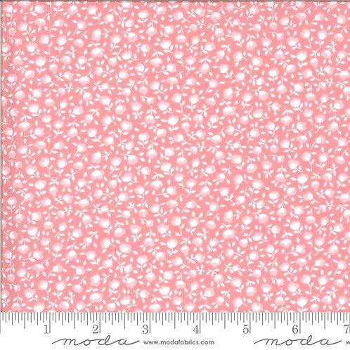 Pocketful Posies 33547 14 Pink Floral Chloe's Closet
