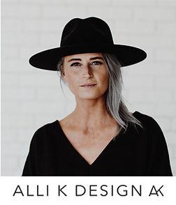 alli-k-design-web.jpeg