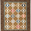 Thumbnail: Civil War Legacies PEARL'S PETTICOATS Pattern