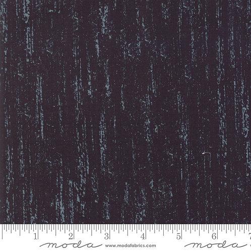 Brushed RS2005 22 Black Moda Ruby Star