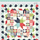 Thumbnail: Thimble Blossoms SUMMERVILLE Pattern