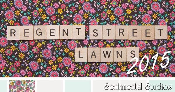 slide_regent-street-lawns-2015 (1).jpg