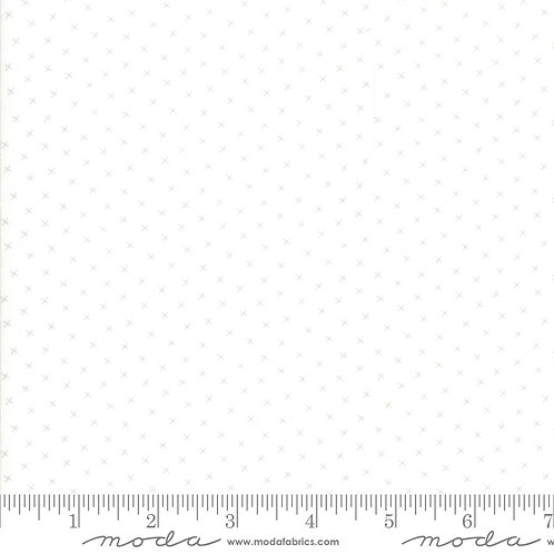 Holliberry 29096 26 Gray on White Corey Yoder
