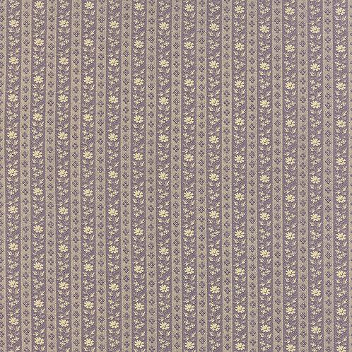 Wild Orchid 2775 26 Lavender Purple Tonal Moda Blackbird
