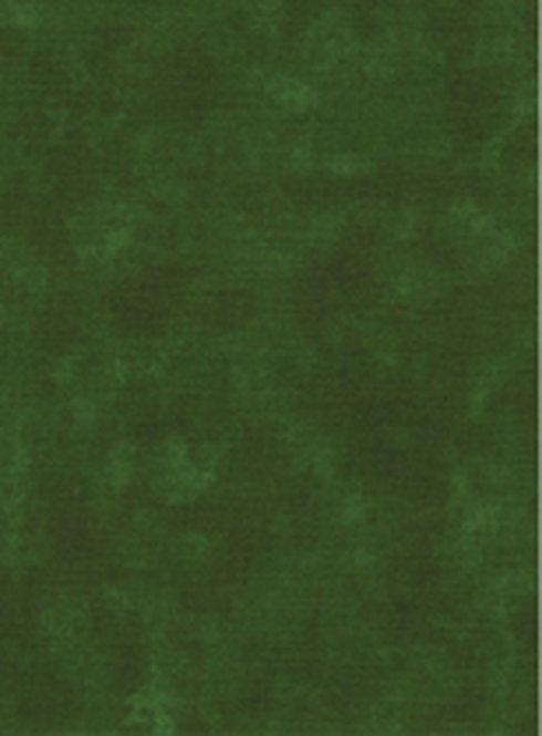 Marbles 9880 90 Green Moda Fabrics