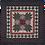 Thumbnail: Civil War Legacies BEAUREGARD'S BEST Pattern