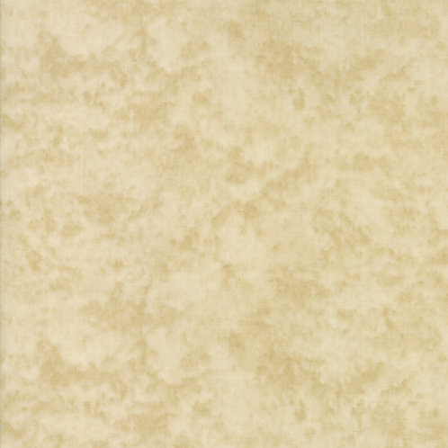 Once Upon a Memory 6738 142 Beige Tonal