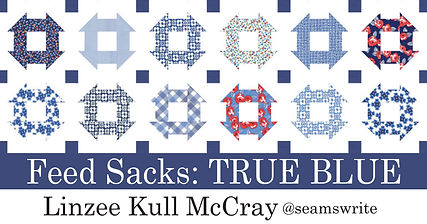 slide_feed-sacks-true-blue.jpg