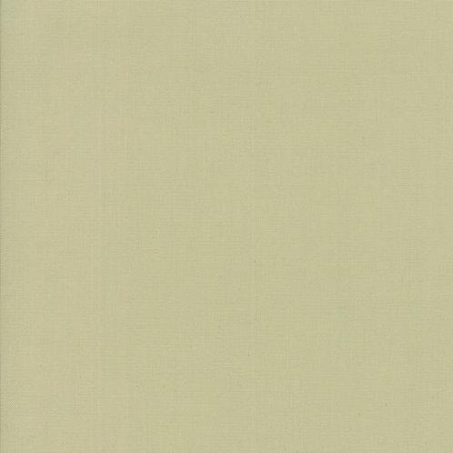 Bella Solid 9900 201 Sand Brown