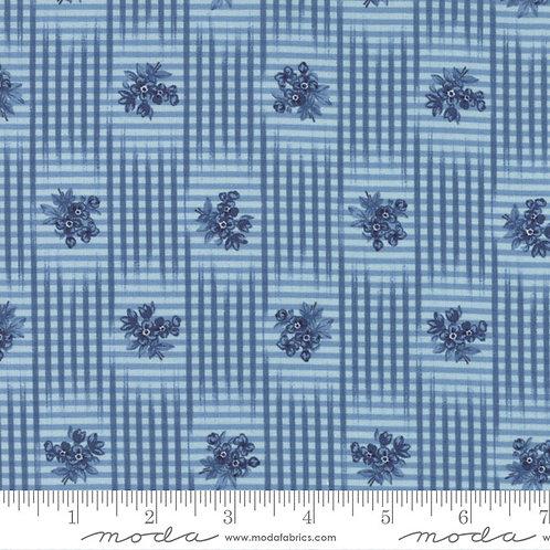 Grand Traverse Bay 14823 14 Blue Moda Minick & Simpson