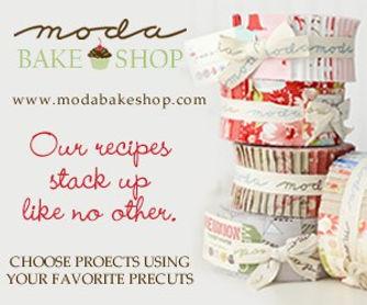 moda_mbs_300x250.jpg