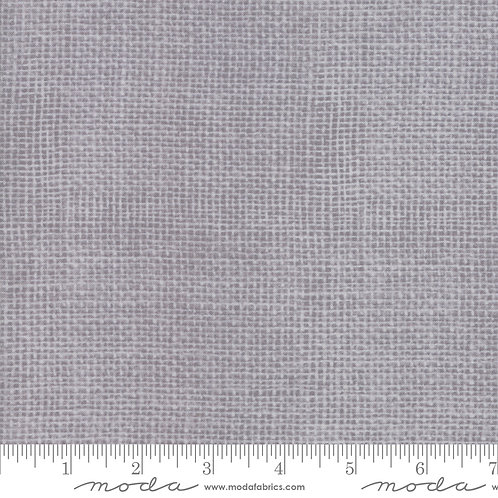 Homegrown Holidays 19948 12 Gray Moda Deb Strain