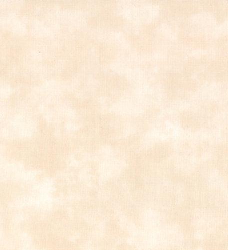 Marbles 9880 65 Cream Moda Fabrics