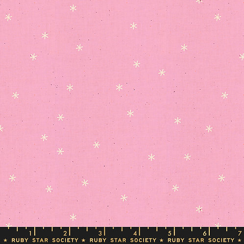 Spark RS0005 28 Pink Moda Ruby Star