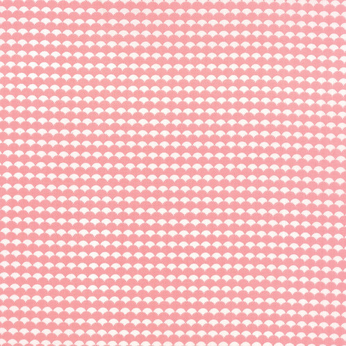 Gooseberry 5015 12 Pink Moda Lella Boutique
