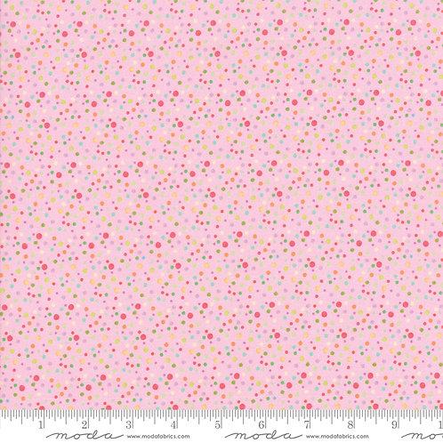 Flights of Fancy 33465 14 Pink Dots Moda Momo